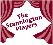 The Stannington Players